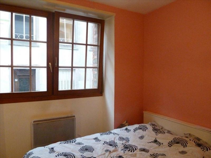 Rental apartment Strasbourg 659€ CC - Picture 3