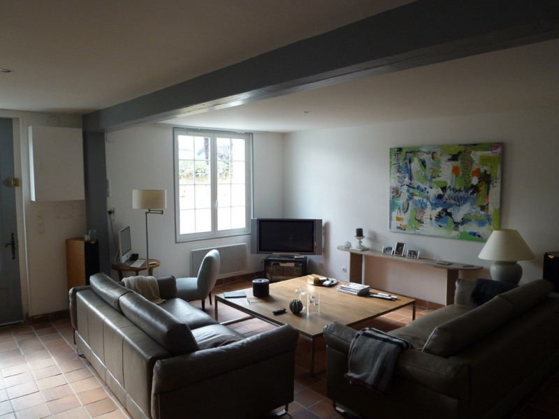 Location maison / villa Cognac 1 200€+ch - Photo 2