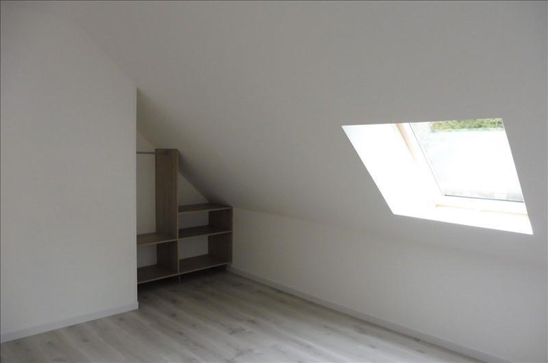 Location maison / villa Aube 500€ CC - Photo 5