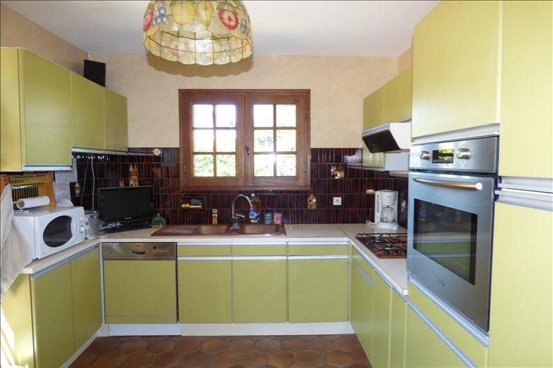 Vente maison / villa Romans sur isere 315000€ - Photo 4