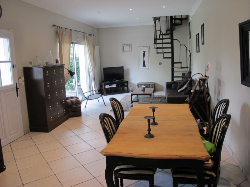 Vente maison / villa Le raincy 483 000€ - Photo 2