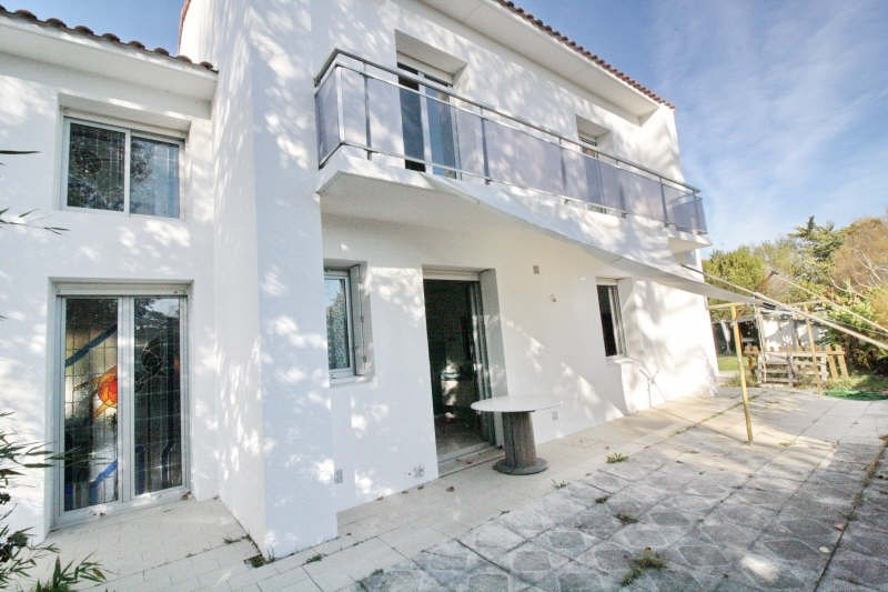 Deluxe sale house / villa Bidart 997 500€ - Picture 1
