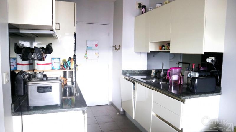 Sale apartment Lyon 7ème 475000€ - Picture 6