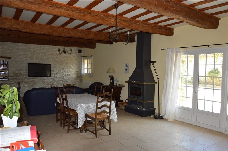Verkoop van prestige  huis Pernes les fontaines 710000€ - Foto 2