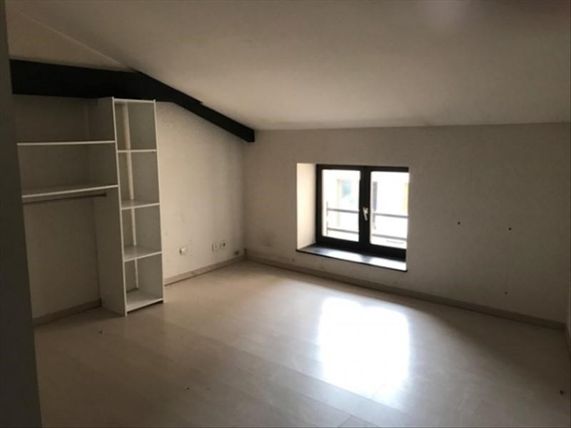 Vente appartement Chaleins 89 000€ - Photo 3