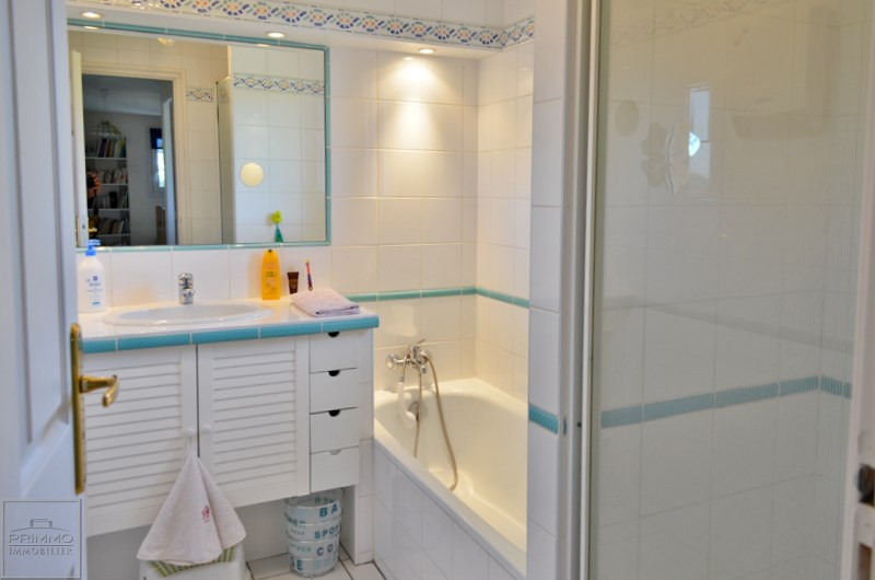 Sale house / villa Lucenay 595000€ - Picture 11