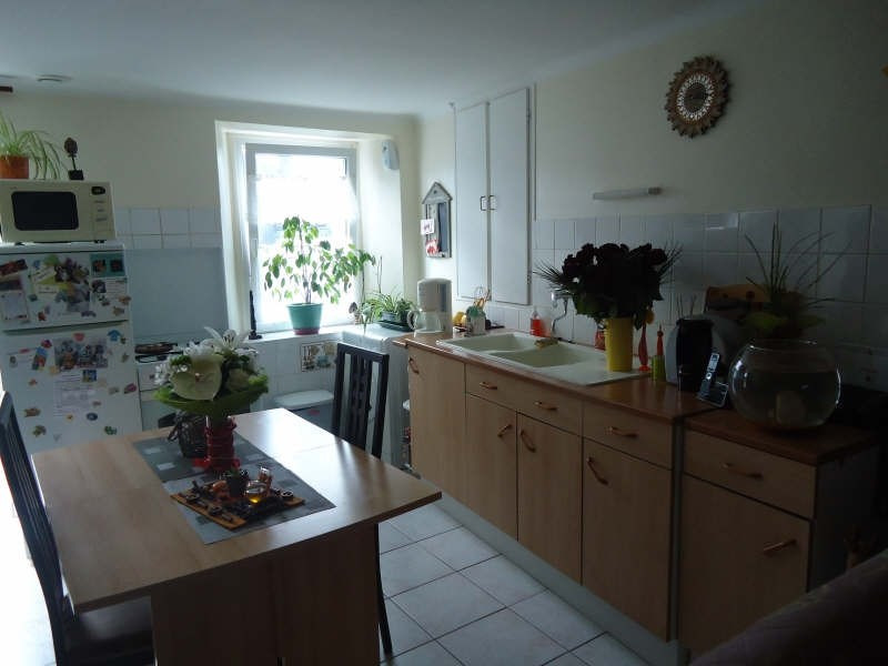 Location maison / villa St macaire en mauges 410€ CC - Photo 3