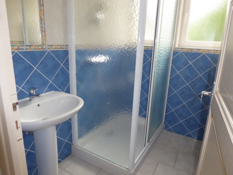 Location appartement Aubenas 521€ CC - Photo 11