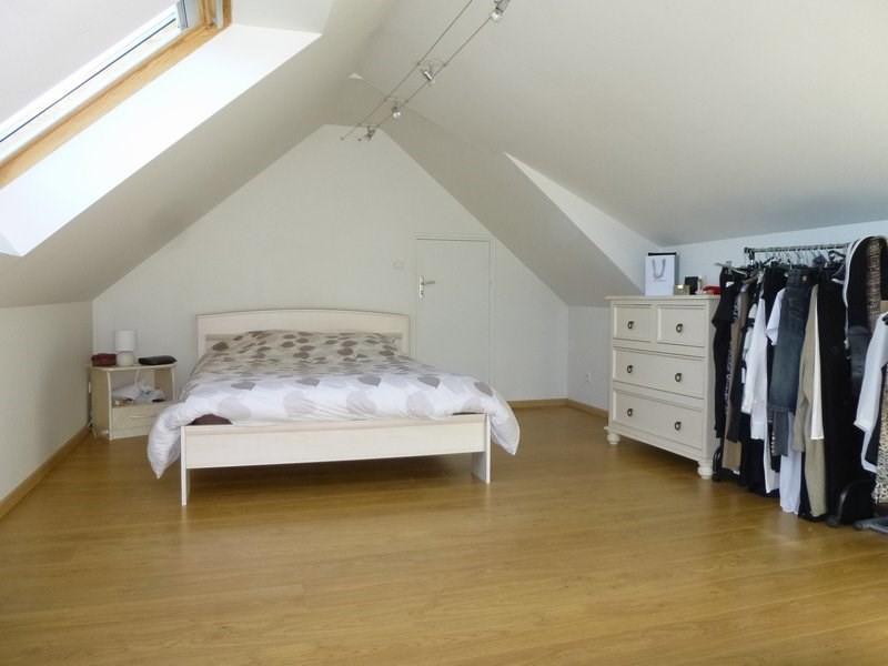 Vente appartement Caen 195000€ - Photo 8