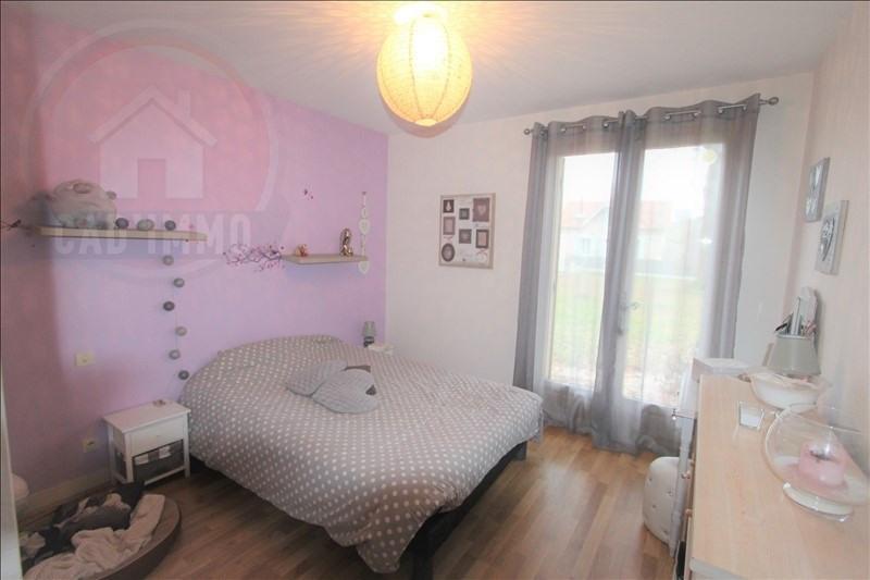 Vente maison / villa Bergerac 121000€ - Photo 4