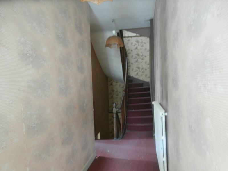Sale apartment Bergerac 78100€ - Picture 3