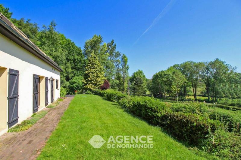 Sale house / villa Montreuil-l'argille 160000€ - Picture 2
