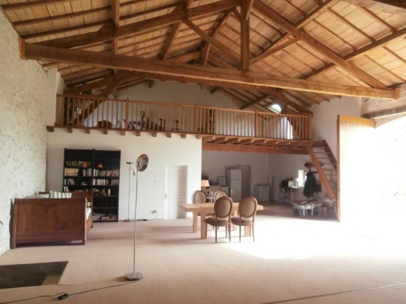 Sale house / villa Sigoules 420000€ - Picture 5