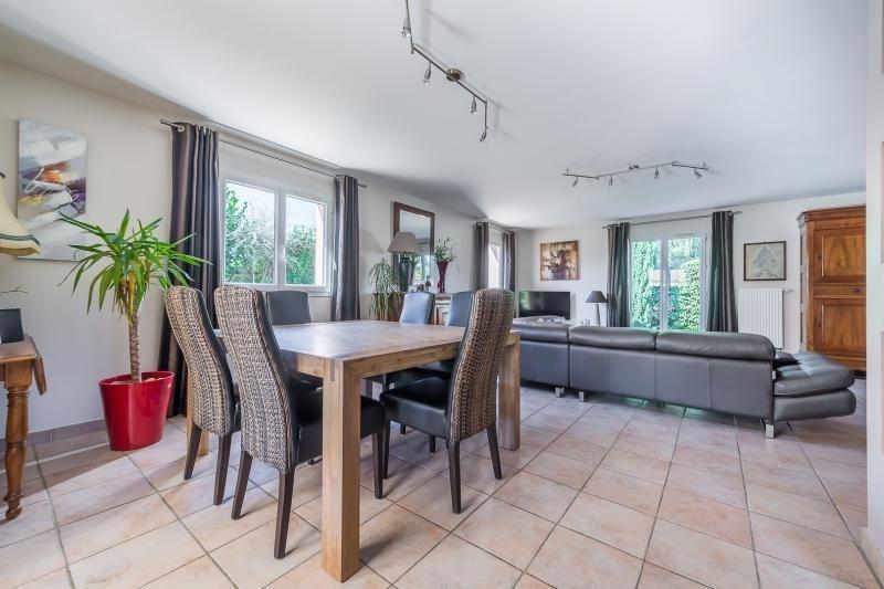 Vente maison / villa Montmerle sur saone 395000€ - Photo 9