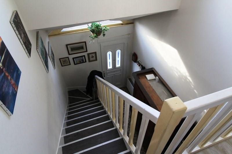 Rental house / villa Le mesnil st denis 1845€ CC - Picture 7