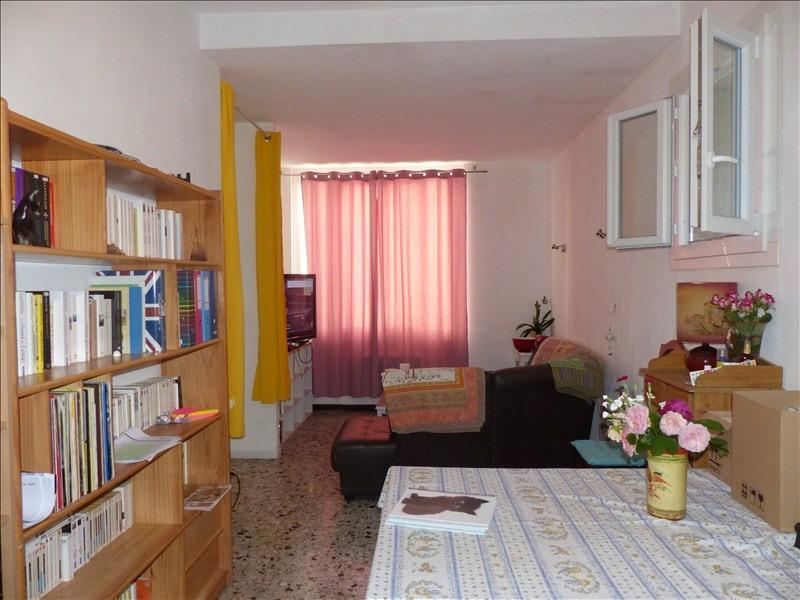 Sale house / villa Cazouls les beziers 129000€ - Picture 3