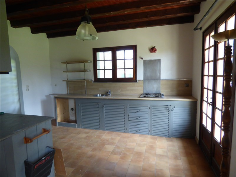 Vente maison / villa Secteur payrin augmontel 180 000€ - Photo 2