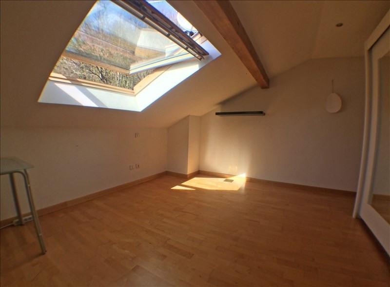 Sale house / villa Bonne 413000€ - Picture 5