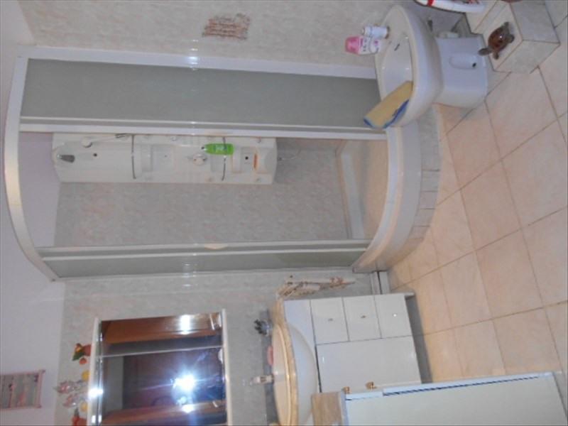 Vente appartement Port vendres 159000€ - Photo 8