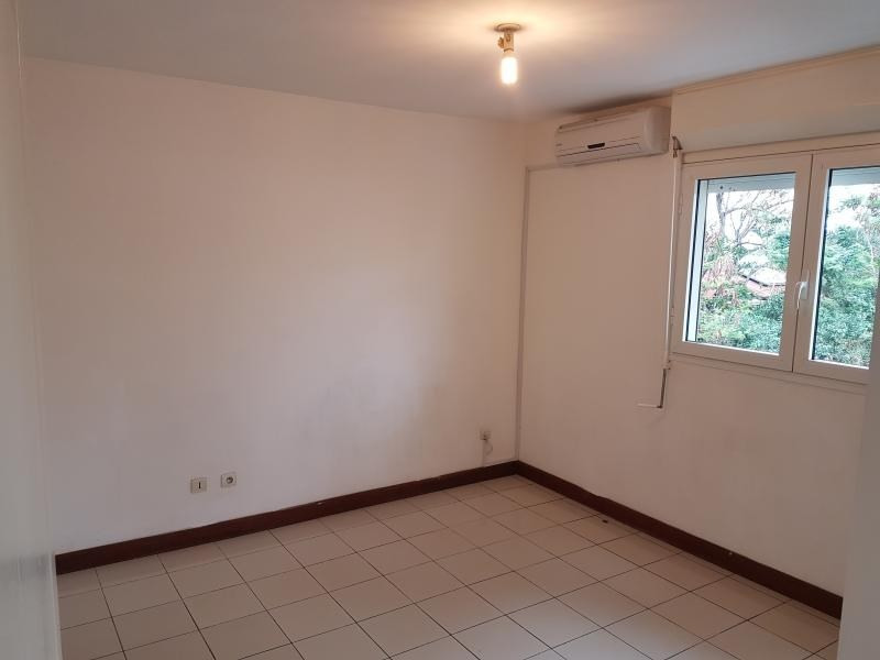 Vente appartement La possession 77 000€ - Photo 5