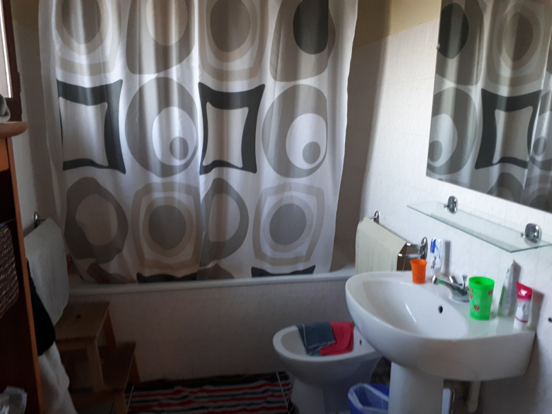 Location appartement Ayguemorte-les-graves 630€ CC - Photo 9
