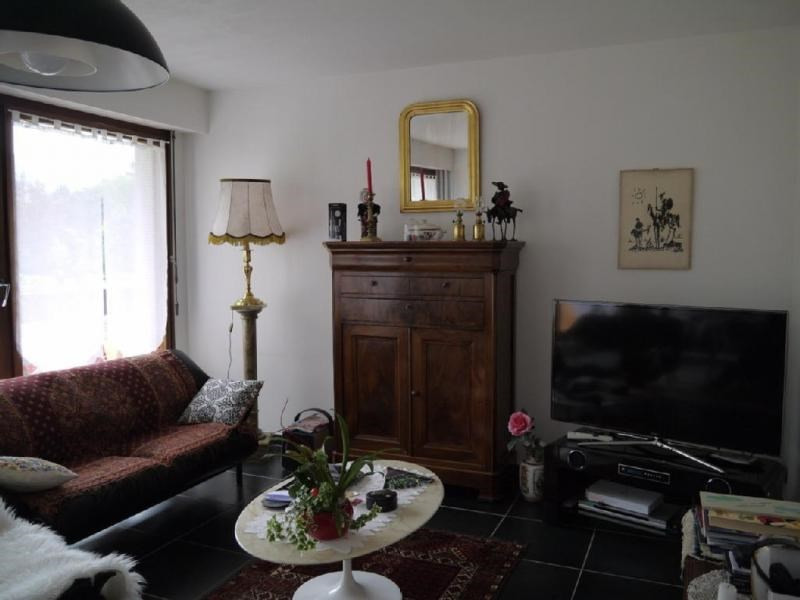 Viager appartement St egreve 44 000€ - Photo 5