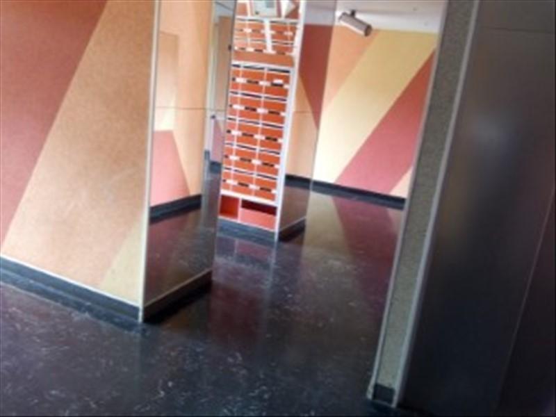 Vente appartement Creteil 240000€ - Photo 2