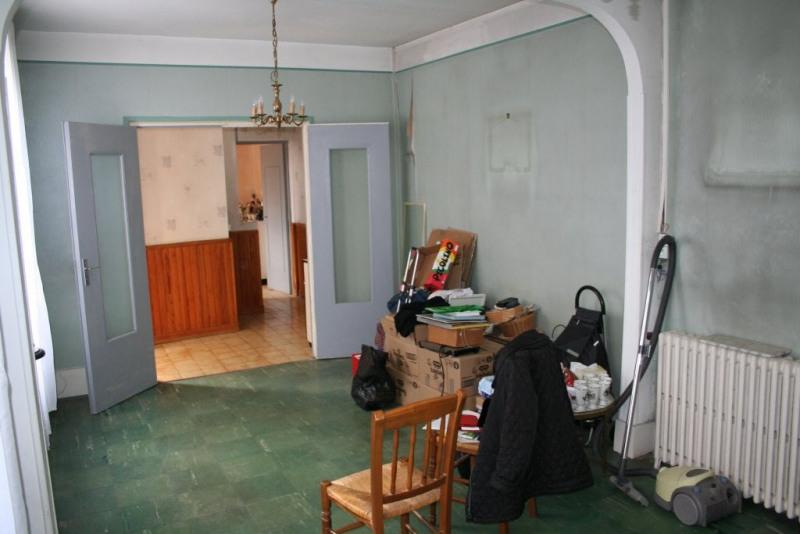 Vente maison / villa Colombes 255000€ - Photo 3