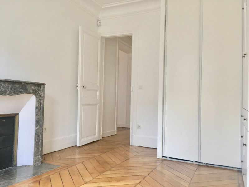 Alquiler  apartamento Paris 8ème 2680€ CC - Fotografía 9
