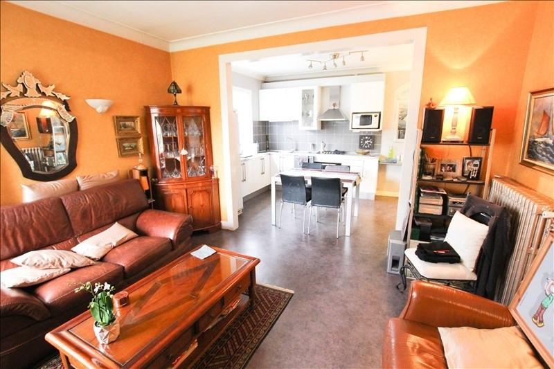 Verkauf haus Vitry sur seine 599500€ - Fotografie 3