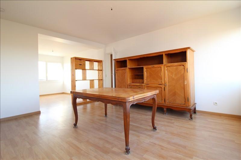 Alquiler  apartamento Maisons alfort 1055€ CC - Fotografía 2