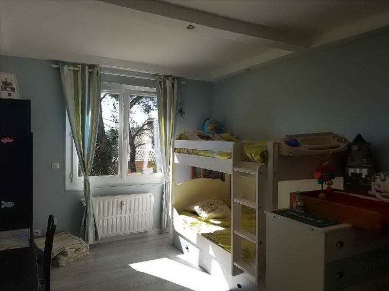 Vente appartement La seyne sur mer 205000€ - Photo 2