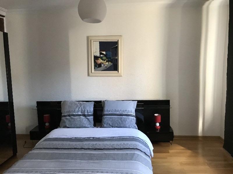 Venta  apartamento Colmar 181050€ - Fotografía 3