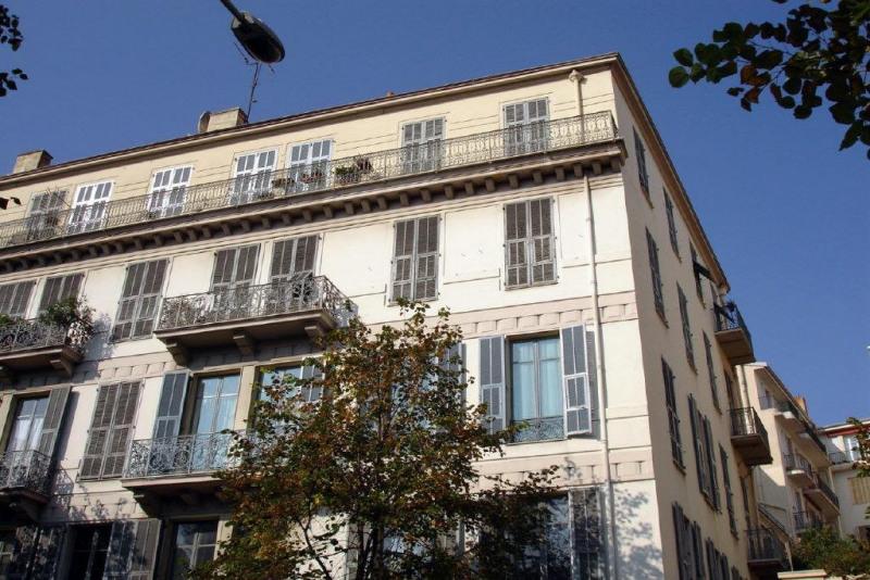 Affitto appartamento Nice 612€ CC - Fotografia 5