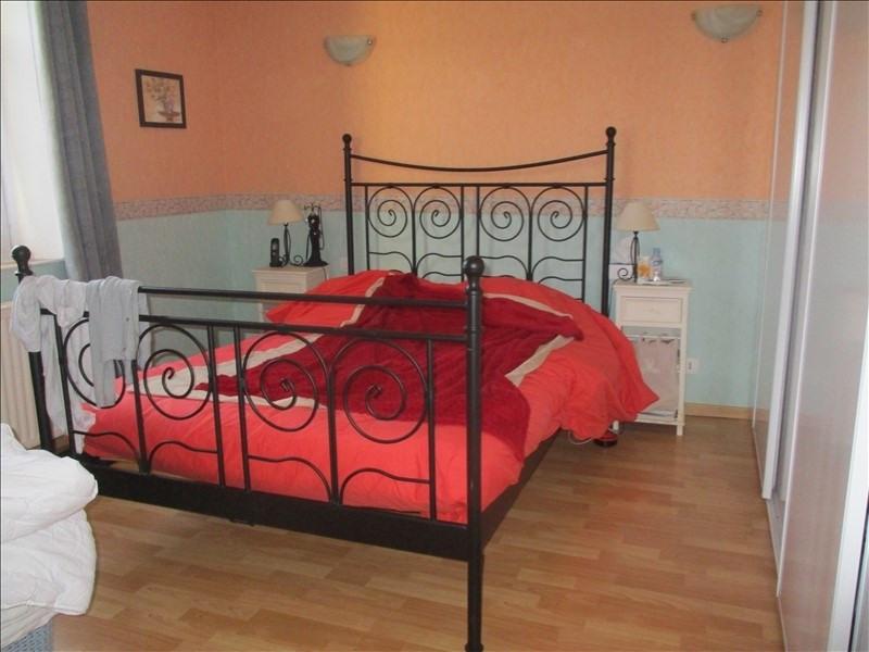 Vente maison / villa La ferte milon 245000€ - Photo 5
