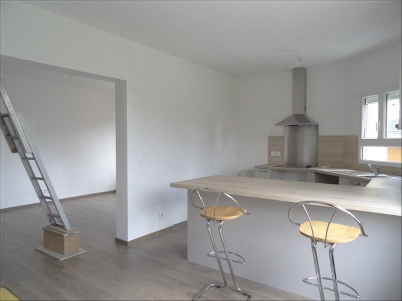 Vente maison / villa Versailles 420000€ - Photo 1