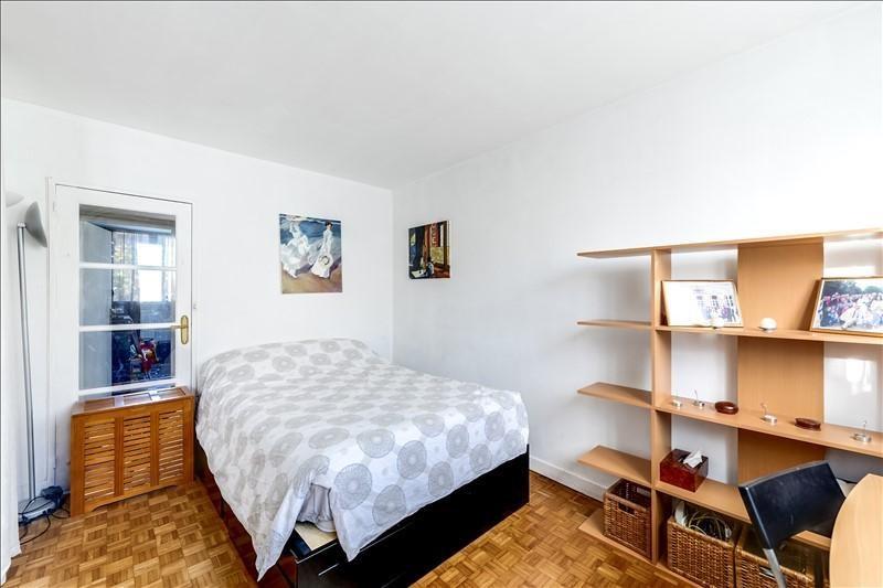 Sale apartment La garenne colombes 328000€ - Picture 5