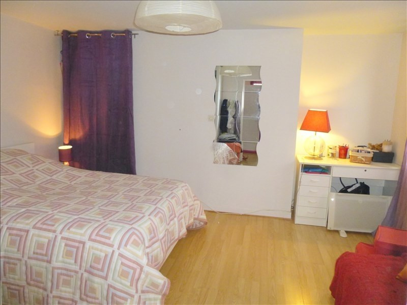 Sale house / villa Honfleur 164000€ - Picture 5