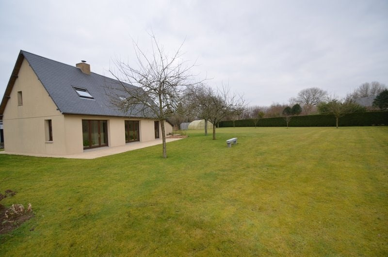 vente maison villa 5 pi 232 ce s 224 st lo 112 m 178 avec 3 chambres 224 285 355 euros cabinet