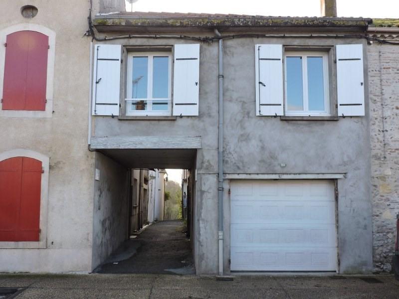 Alquiler  casa Colayrac st cirq 380€ CC - Fotografía 6