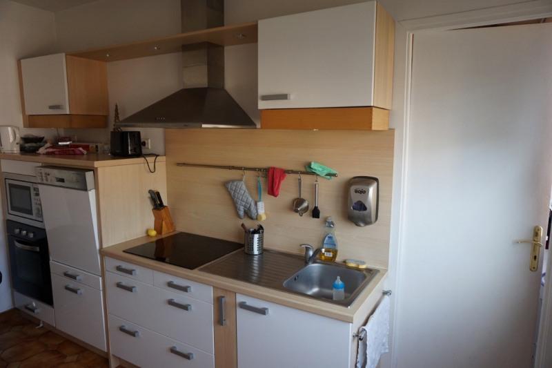 Vente appartement Ajaccio 255000€ - Photo 5