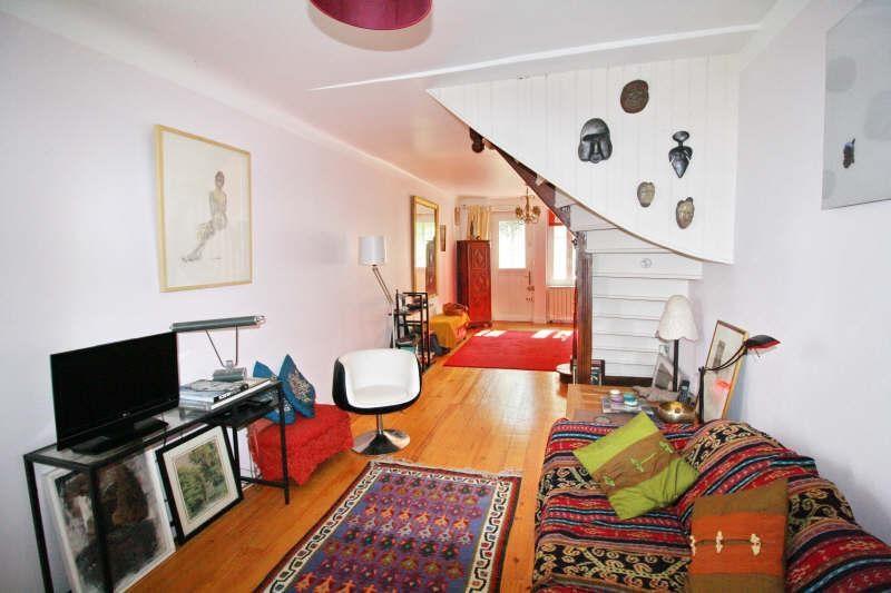 Deluxe sale house / villa Biarritz 570000€ - Picture 2