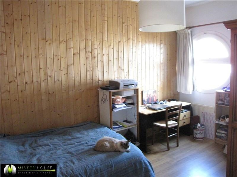Verkoop  appartement Montauban 155000€ - Foto 9