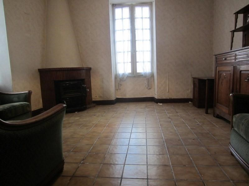 Vente maison / villa Mauleon licharre 110 000€ - Photo 8