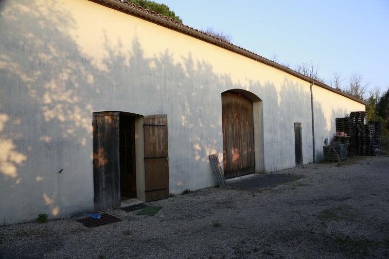 Sale house / villa La riviere 525000€ - Picture 16