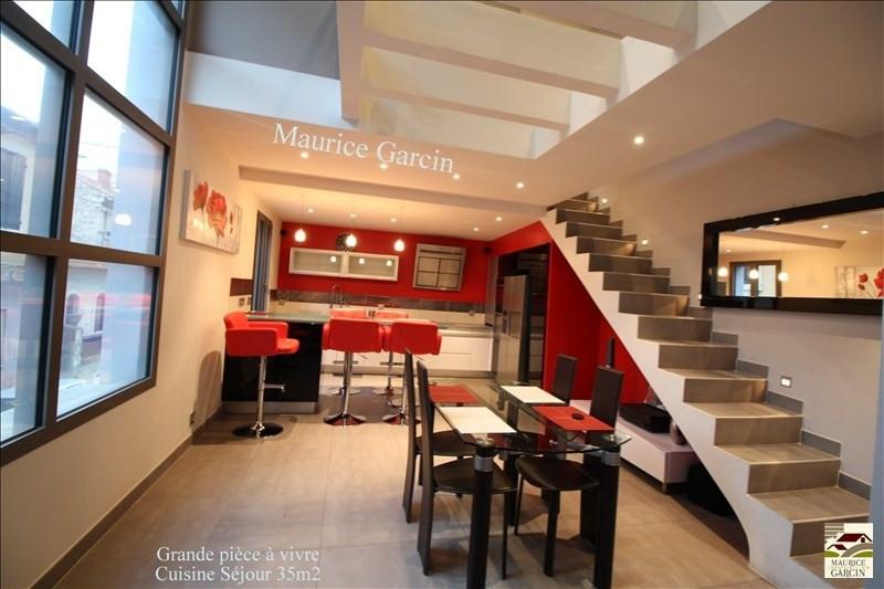 Venta de prestigio  apartamento Cavaillon 320000€ - Fotografía 4