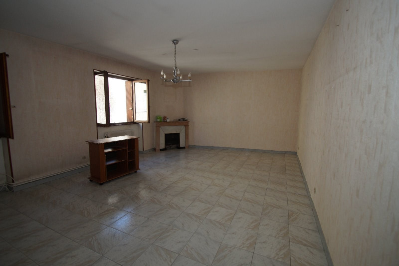Vente maison / villa Firminy 129 000€ - Photo 3