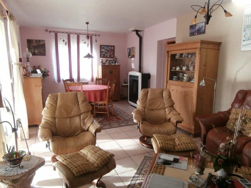 Vente maison / villa Lannion 240005€ - Photo 3
