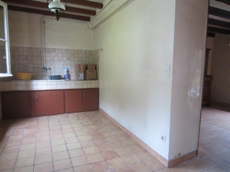 Vente maison / villa Mauleon licharre 60000€ - Photo 6