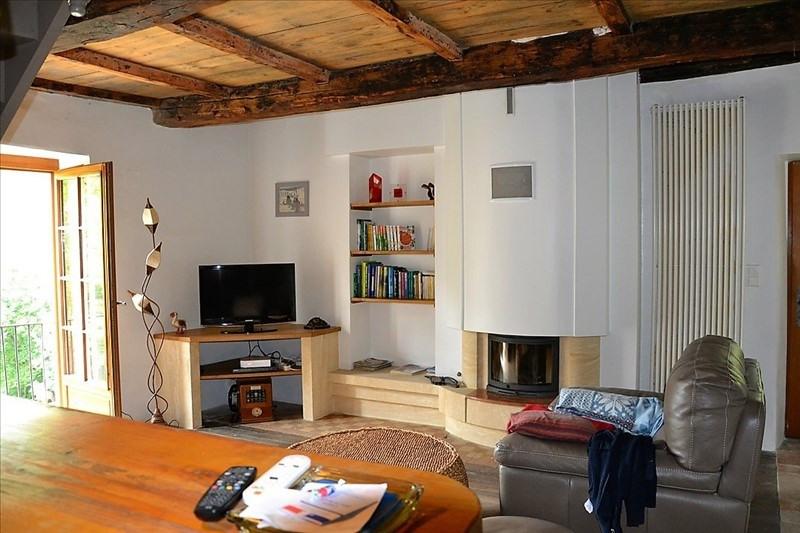 Vendita casa Curvalle 267000€ - Fotografia 6